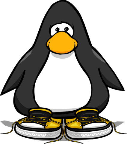 File:Loose Yellow Sneaks PC.png