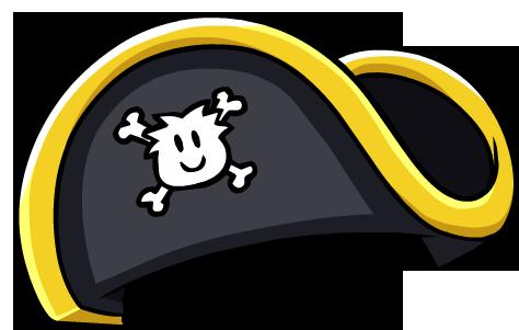 File:Rockhoppers Hat.png