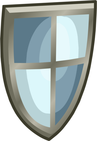 File:Steel Sheild.png