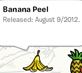File:BananaPeelPinStampBook.png