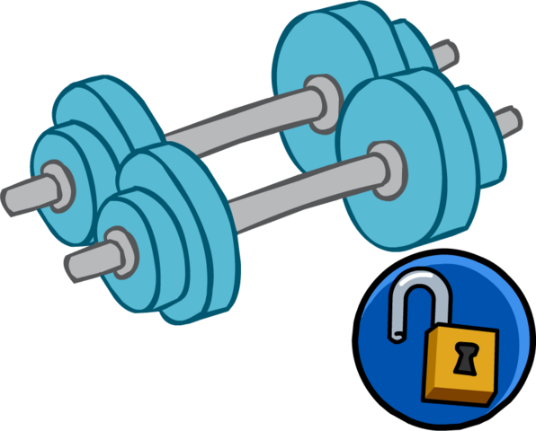 File:BlueHandWeights.png