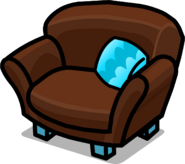 Furniture Sprites 787 002