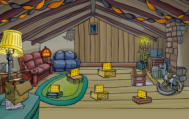 File:Halloween Party 2013 Lodge Attic.png