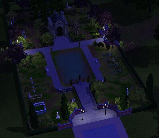 File:Peaceful Rest Graveyard.jpg