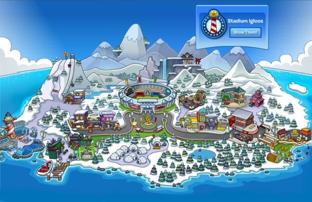 File:Penguin Cup Map.png