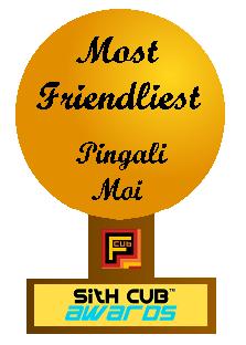 File:Pingali20091.png