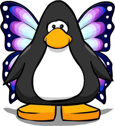 File:Purple Butterfly Wings PC.PNG