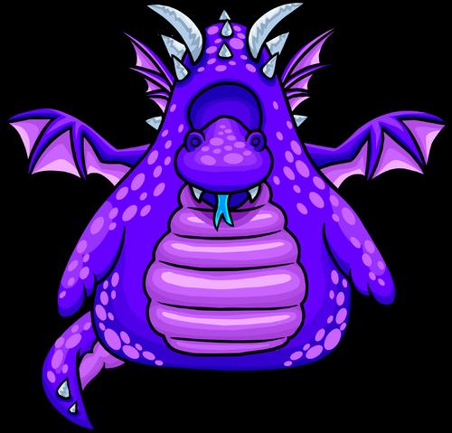 File:Purple Dragon Costume icon.png
