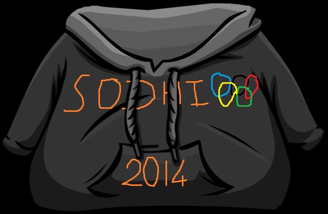 File:Sochi Hoodie.png