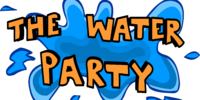 Water Party 2008