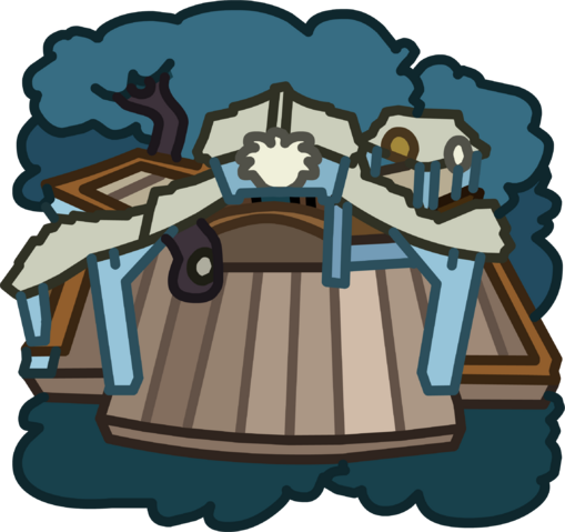 File:White Puffle Tree House icon.png