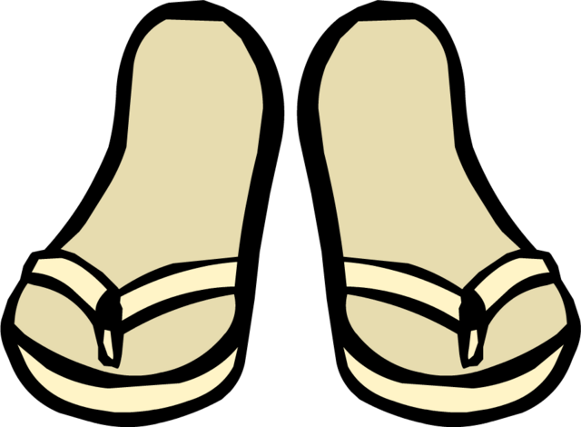 File:6126 icon.png