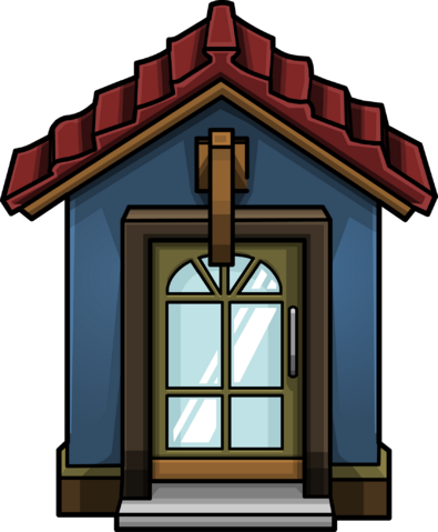 File:Furniture Icons 931.png