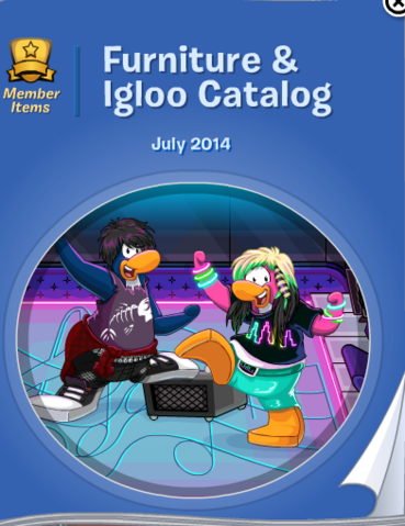 File:Furniture and Igloo July 2014.png