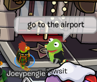 File:JWPengie Story 8.3.2.png