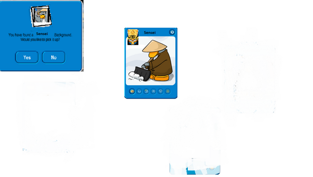 File:MySensei Player card.png