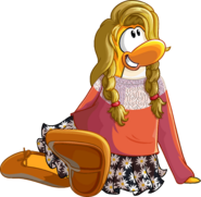 Penguin Style Nov 2014 5