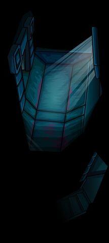 File:The Giant Watermelon Trap in the Dark.jpg