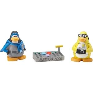 File:Toys24.jpg