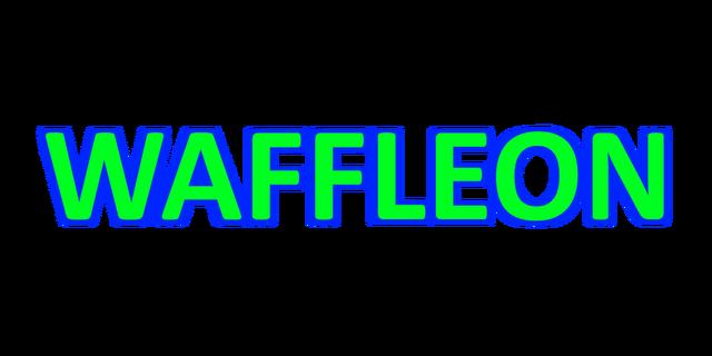 File:WaffleOn Logo.png
