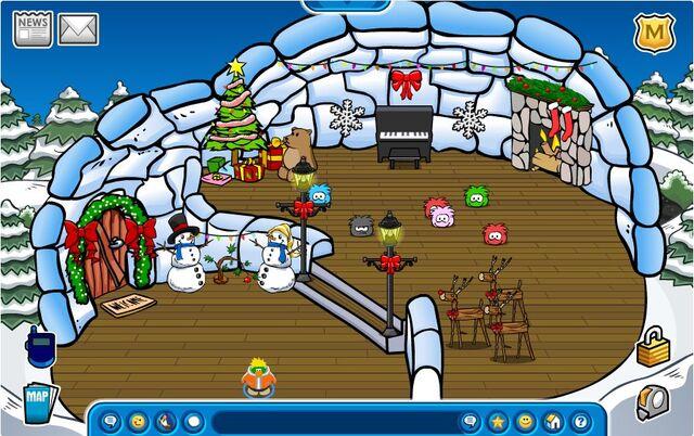 File:Z x y winter igloo.jpg