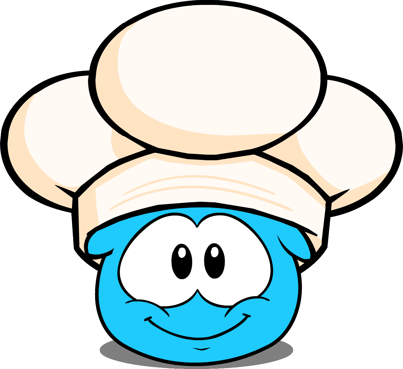File:Chef's Hat in Puffle Interface.png