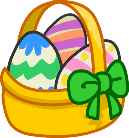 File:Easter Basket Pin icon NOBORDER.png