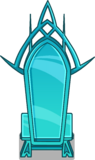 Ice Throne sprite 005