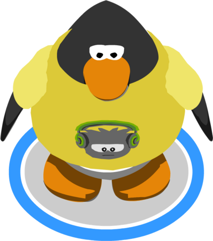File:Lime Puffle T.png