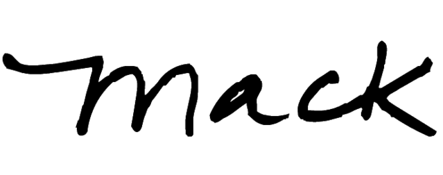File:Mackenzie's Signature.png
