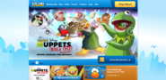 MuppetsWorldTourHomepage3