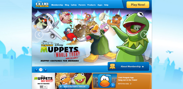 File:MuppetsWorldTourHomepage3.png