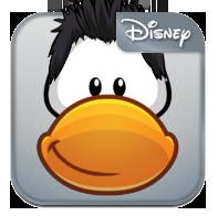 File:Spydar007 'My Penguin' Icon.png