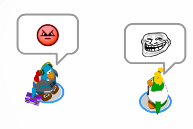 File:You Mad Bro Talk.png