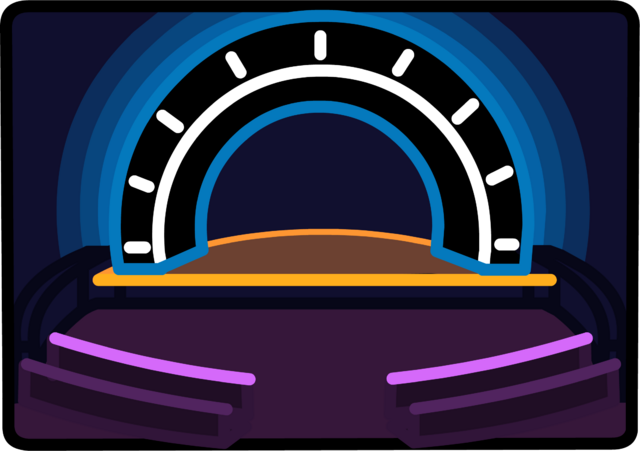 File:Igloo Buildings Icons 84.png