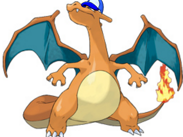 File:Mariocart25AScharizard.png