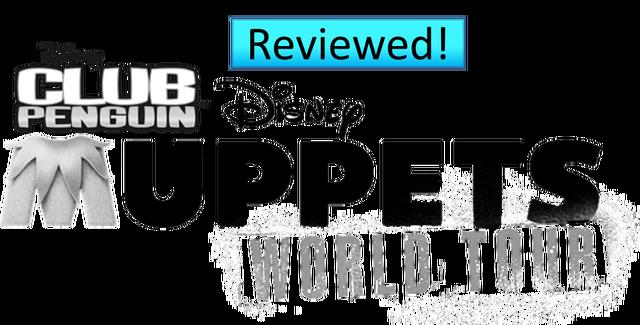 File:Muppetsworldtourreviewed.png