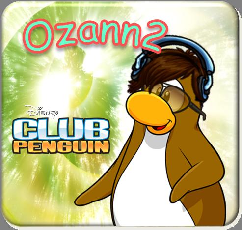 File:Ozann2 IconV2.png