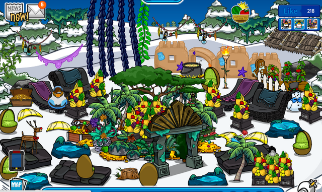 File:Ozann2 igloo.png