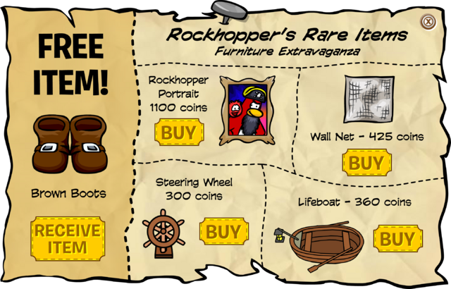 File:Rockhopper's Rare Items August 2008.png