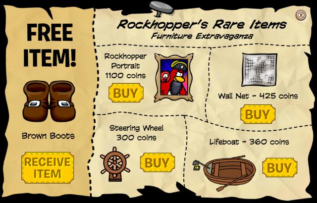 File:Rockhopper's Rare Items August 2008.png