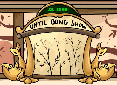 File:WaitingForTheGongShow.png