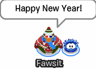 File:Happy New Year from Fawsit.png