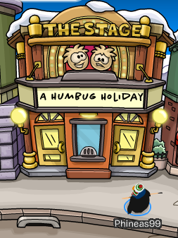 File:HumbugHolidayPic1.png