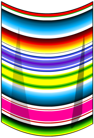 File:Mexican Blanket furniture icon ID 490.png