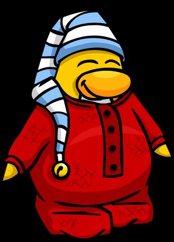 File:Penguin Style Dec 2007 1.png