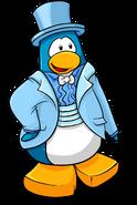 Penguin Style Mar 2009 1