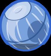 Puffle Ball sprite 001