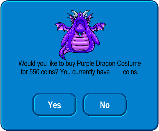 File:Purple Dragon Costume Pickup.png