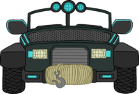RescueOff-roader.png